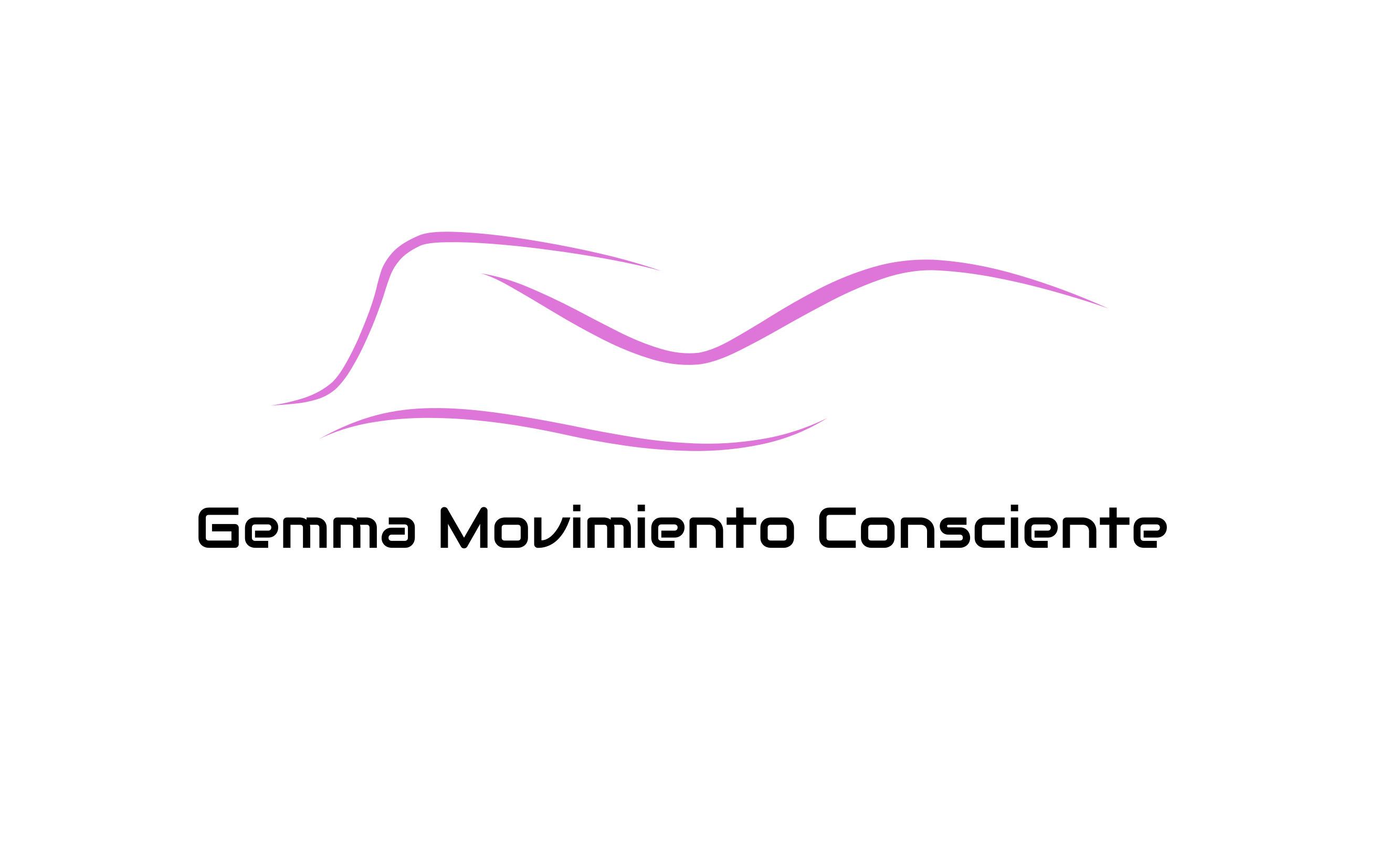 Gemma Moviment i Consciència